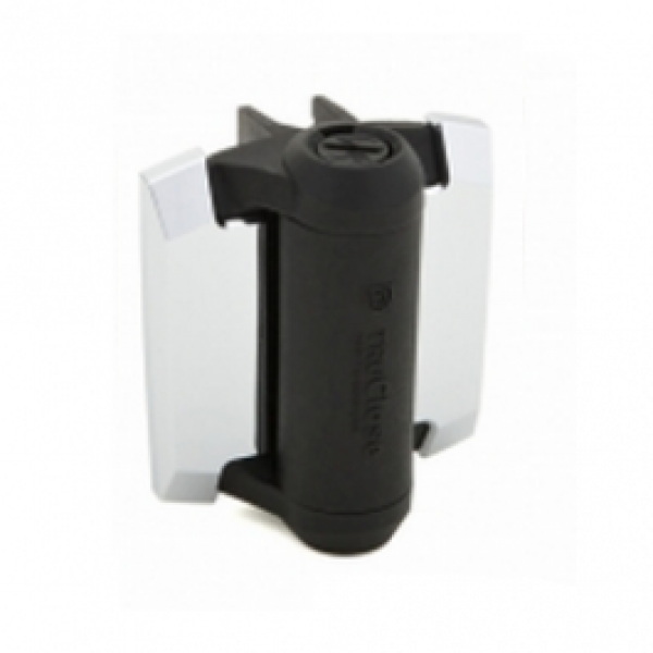 Kit - D&D TCA1L2-MK2 + Screws + Instructions - 49659